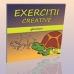"Carti ""Exercitii creative"" Ghicitori"