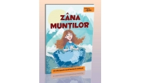 Carti de citit pentru copii
