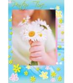 Felicitare de primavara YDLux 360_035