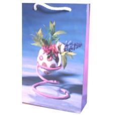 Punga de cadou Paste PS 260_1