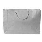 Punga de cadou SXL Argintiu