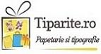 Tiparite
